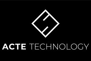 ACTE Technology